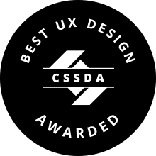 Best ux black